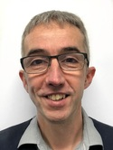Dr Mark White MB ChB, MRCGP, GPSI in Cardiology (Manchester 1994) (Part-Time Partner) GMC 4092463